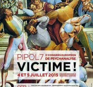 Pipol_7