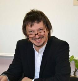 Александр Федчук