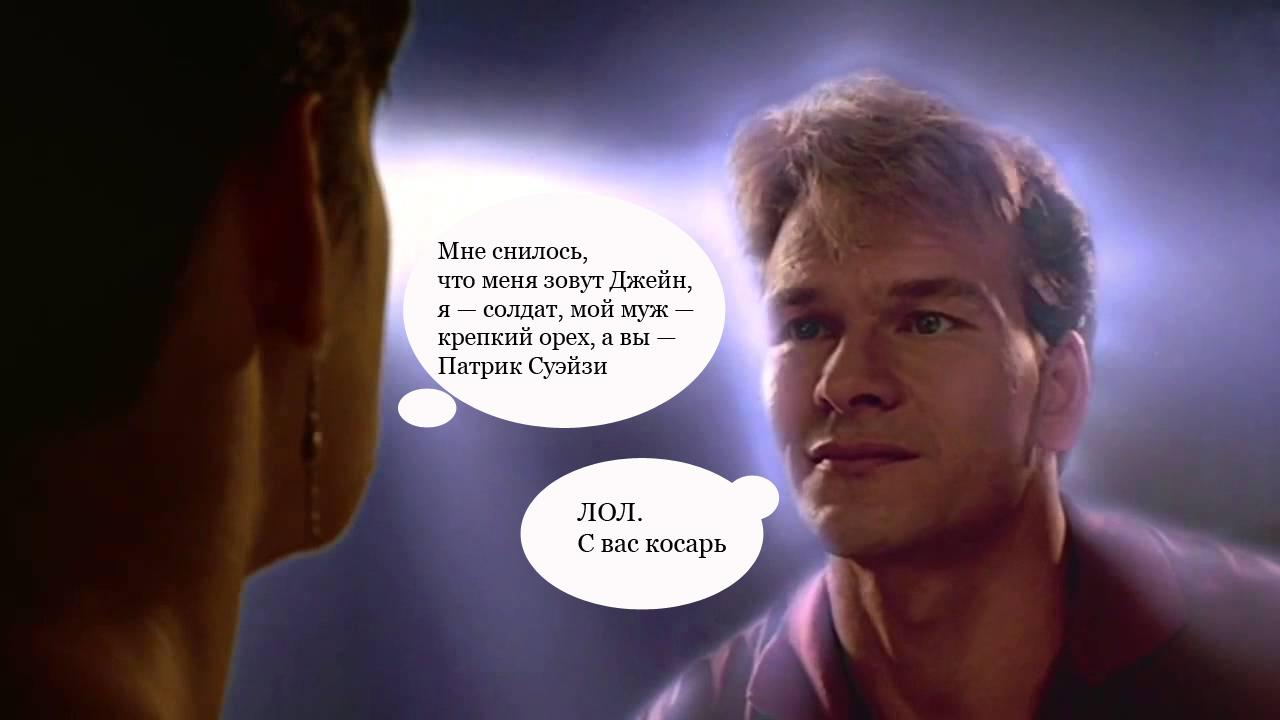 maxresdefault копия