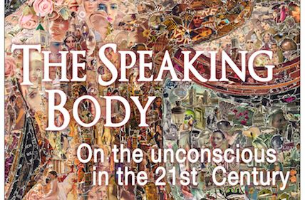speaking_body_rio_small
