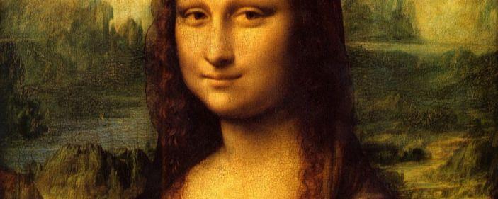 Mona_Lisa1-900x450