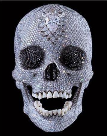 001_skull