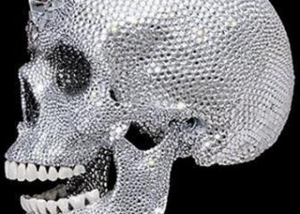 006_skull
