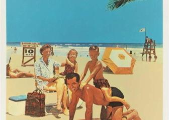 beach-scene-1968