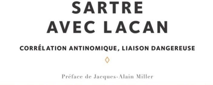 Sartre avec Lacan_2