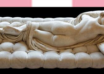 Sleeping_Hermaphroditus,_Louvre_Museum,_Paris_14_July_2013